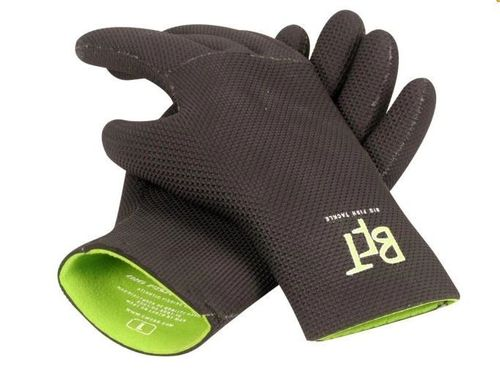 BFT Atlantic Gloves